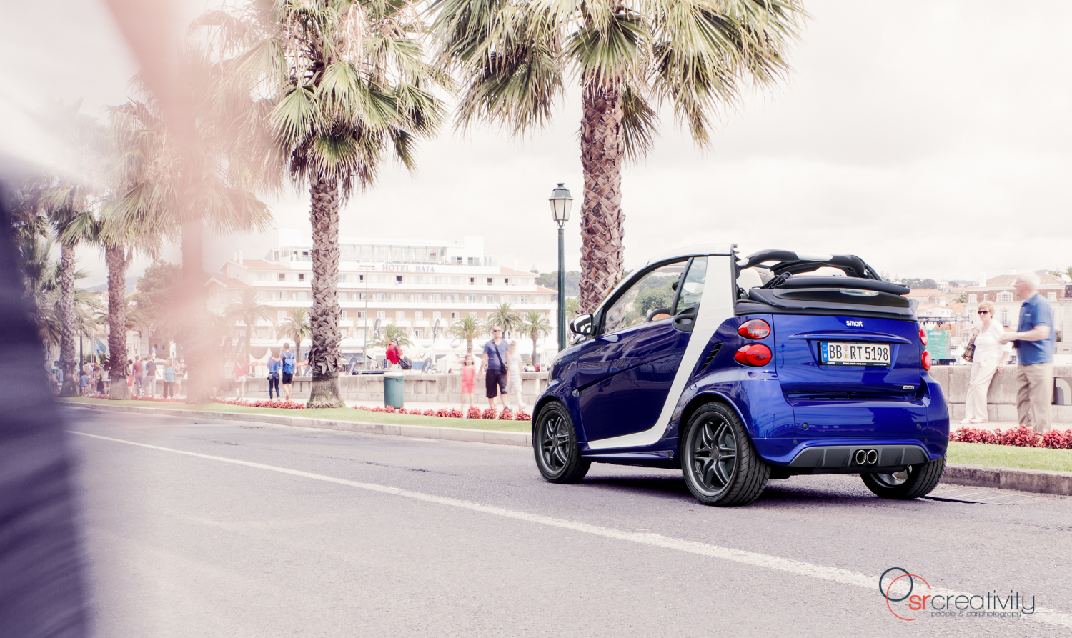 smart_fortwo_brabus_fan-edition-3