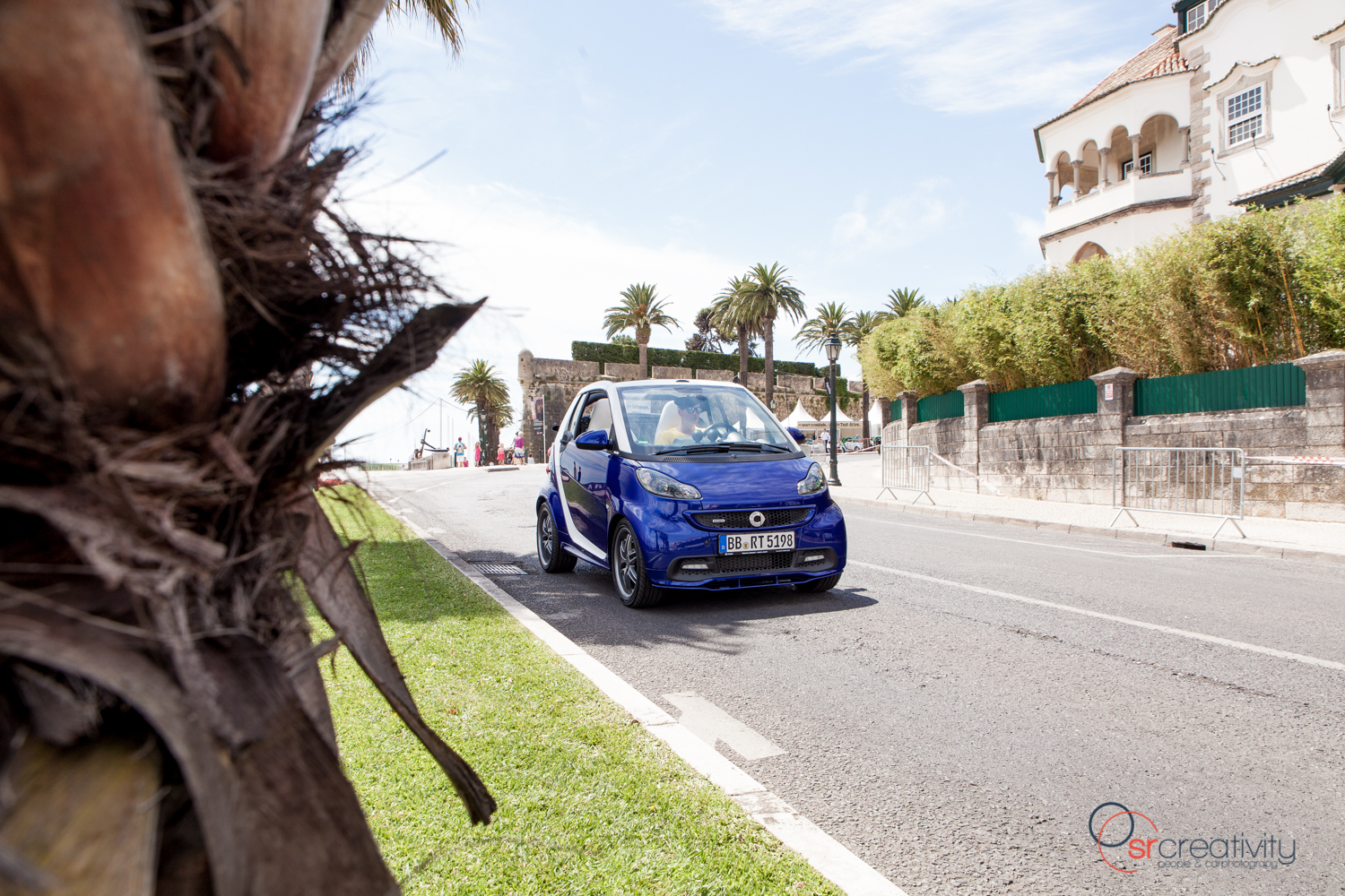 smart_fortwo_brabus_fan-edition-4