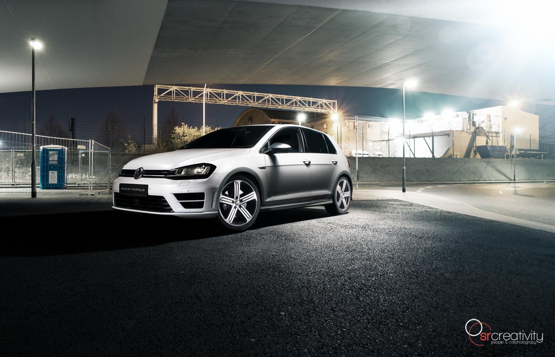 VW_Golf_VII-R-1