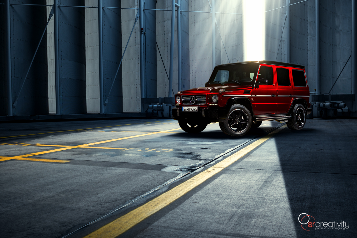Mercedes-AMG_G63_Crazy-Color-02