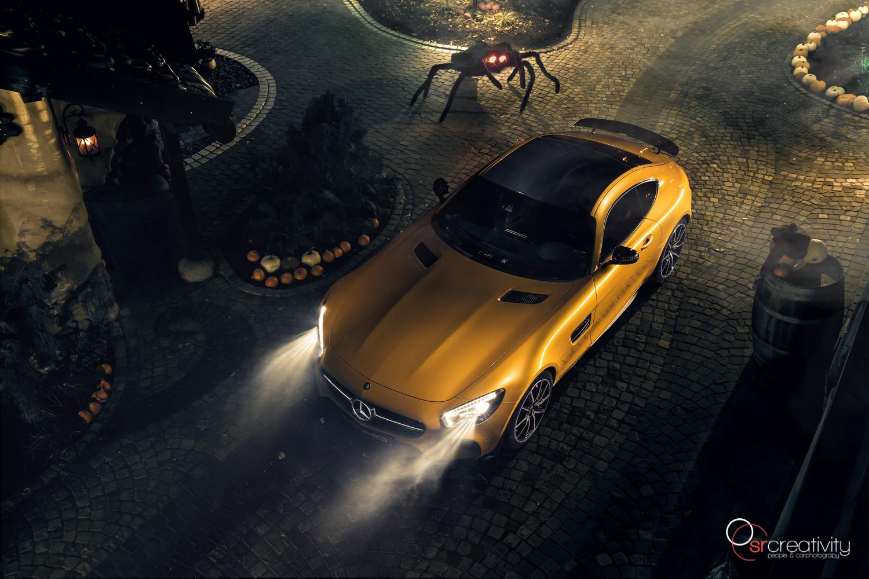 Mercedes-AMG_GT_Halloween-01