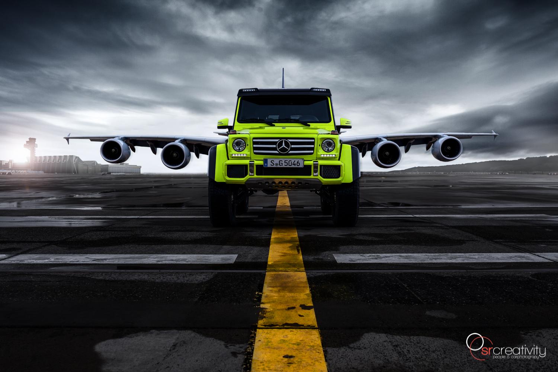 Mercedes-Benz_G500_4x4-01