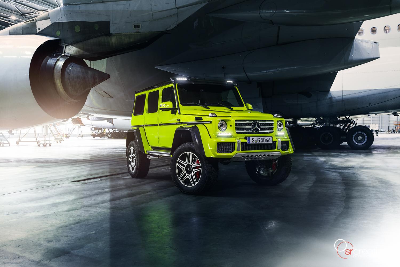 Mercedes-Benz_G500_4x4-04