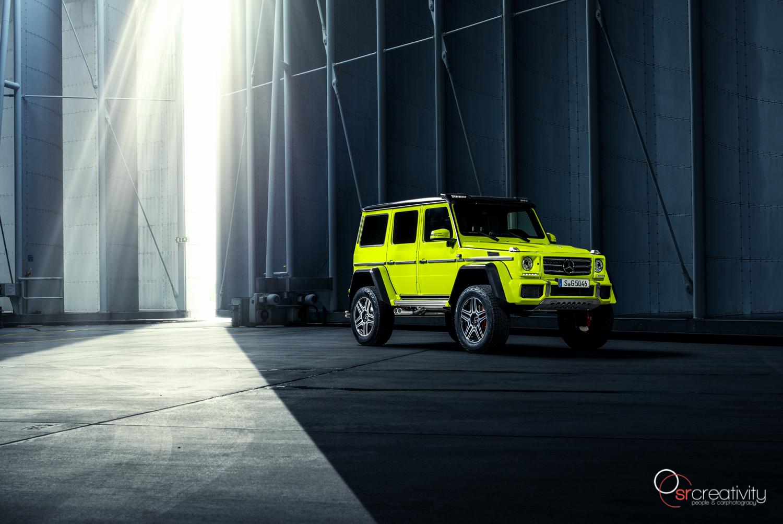 Mercedes-Benz_G500_4x4-07