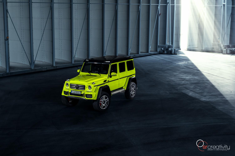Mercedes-Benz_G500_4x4-09