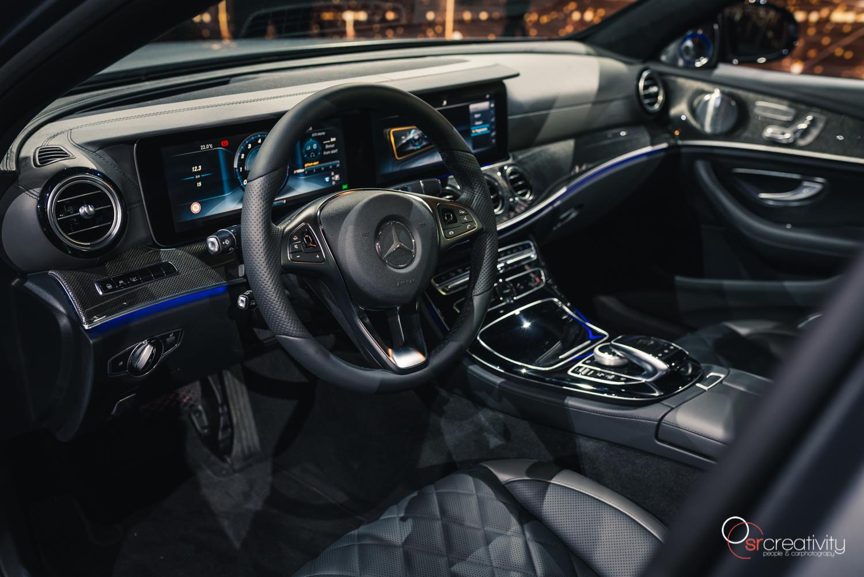 Mercedes-Benz_NAIAS-2016-03