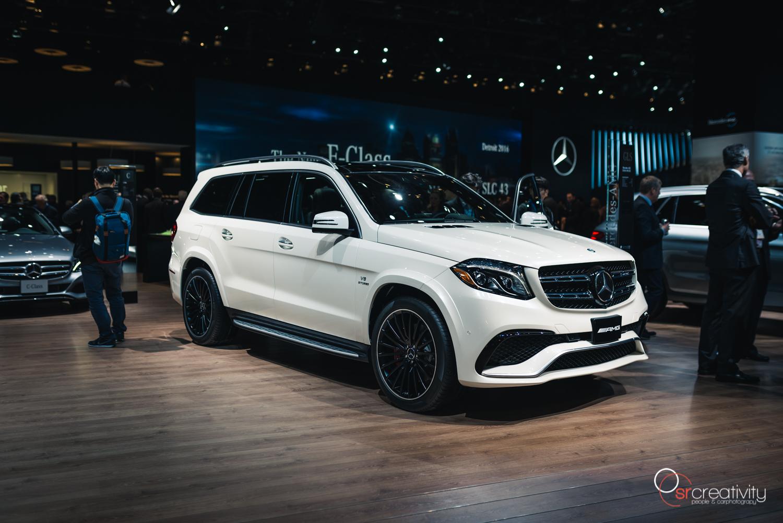 Mercedes-Benz_NAIAS-2016-04