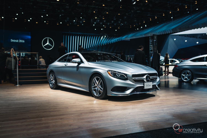 Mercedes-Benz_NAIAS-2016-05