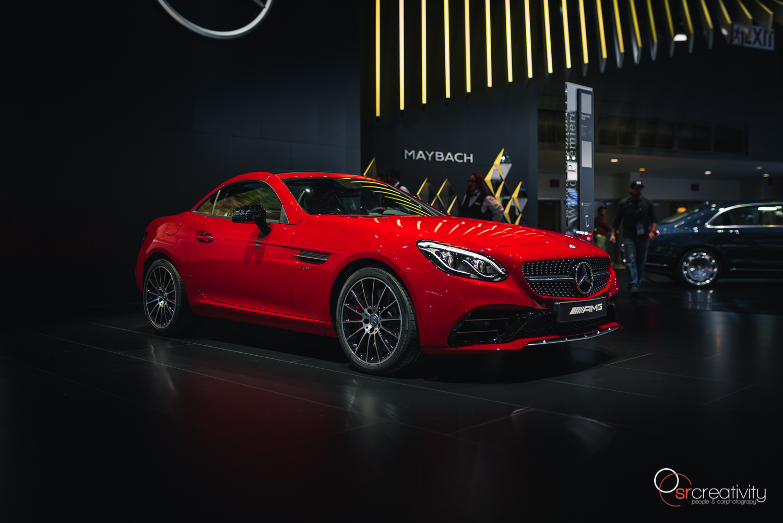 Mercedes-Benz_NAIAS-2016-06