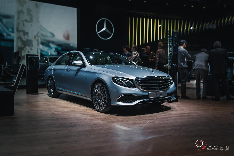 Mercedes-Benz_NAIAS-2016-07
